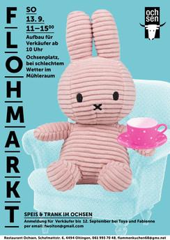 flohmarkt_2020.jpg
