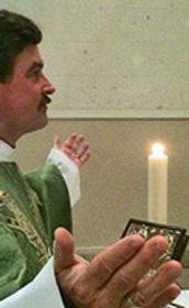 Fr. Craig Mass.jpg