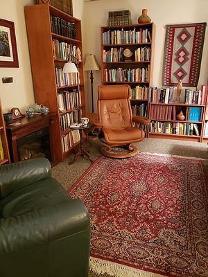 Office Room.jpg