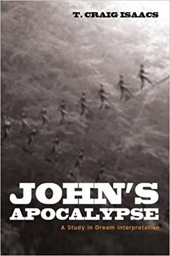 John's Apocalypse Cover.jpg