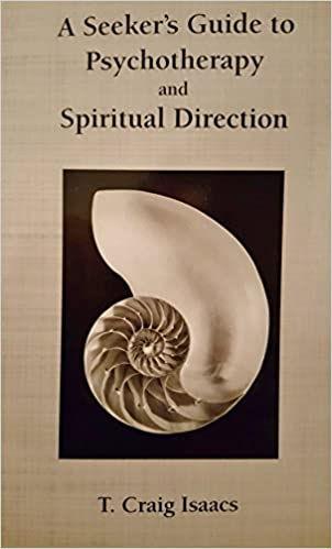 Seeker Guide Cover.jpg