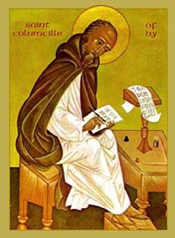 St Columba.jpg