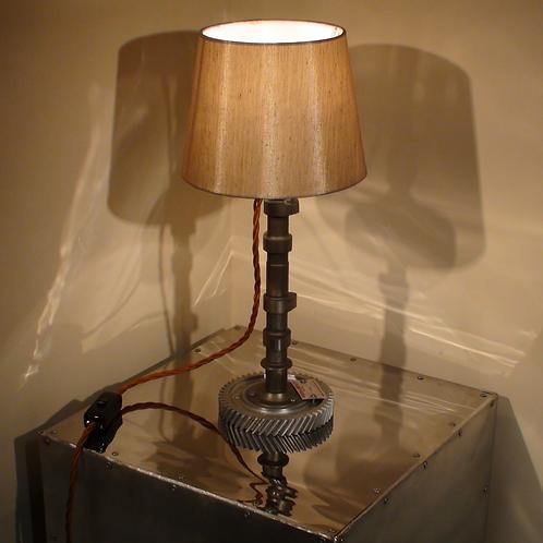 VW Beetle Desk Lamp