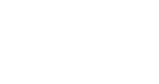 Eton University Logo White