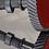 Thumbnail: VW Beetle Desk Lamp