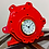 Thumbnail: Jaguar V12 Oil Pump Clock