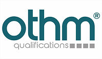 OTHM-logo.jpg
