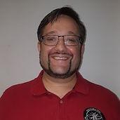 Mr Paul Woodcock
