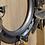 Thumbnail: Key Hanger, Horseshoe