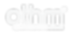 othm-logo.png