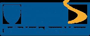 UoB-2018-blue.png