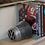 Thumbnail: Bookends, VW Beetle / Camper