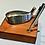 Thumbnail: Desk Pen Holder