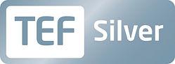tef_silver_badge.jpg