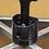 Thumbnail: Piston Clock, Jaguar XJS - Free UK Delivery