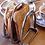 Thumbnail: Stirrup Toast rack