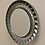 Thumbnail: Mirror, Large - Free UK Delivery