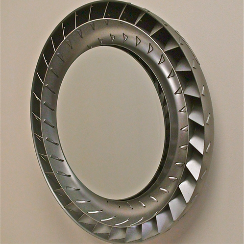 Mirror, Large - Free UK Delivery