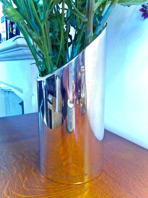Vase, Slash style