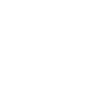 White Building Logo.png