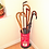 Thumbnail: Umbrella Stand, FreeUK Delivery