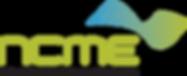 NCME-Logo-Black-768x312.png