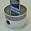 Thumbnail: Piston Phone Charger - Made to order