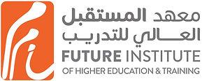 FIL Logo.jpg