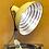 Thumbnail: Lamp, Retro Conversion PR01