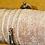 Thumbnail: Towel Hooks, Stirrup Irons