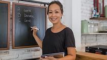 TEFL Teacher.png