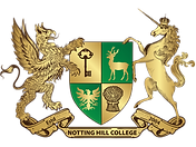 coat of arms_NHC_-01.png