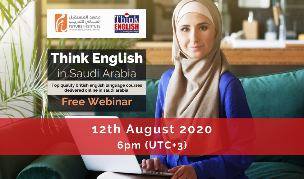 Think English webinar FI.png