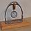 Thumbnail: Stirrup Clock
