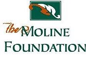 The Moline Foundation