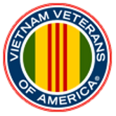 Vietnam Veterans Scholarship  Assistance