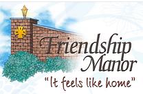 Friendship Manor