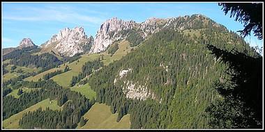 Alpes_gastlosen-2.jpg