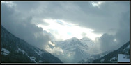 Alpes-1c.jpg