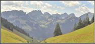 Alpes_gastlossen-4.jpg