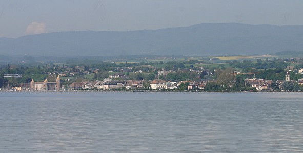 Morges-2.jpg