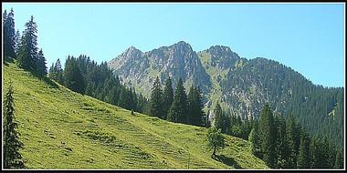 Alpes_pierreuse-1.JPG