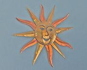 Soleil6.jpg