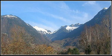 Alpes-4b.jpg