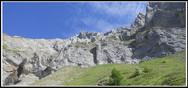 Alpes_chavalard-2.jpg