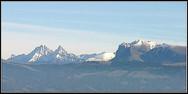 Alpes_moleson.JPG