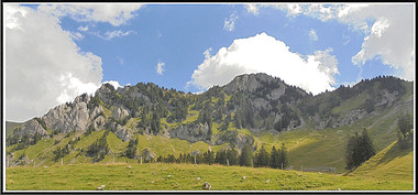 Alpes_Jaun-2.jpg