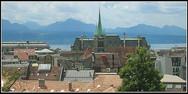 Lausanne3.JPG