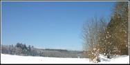 CAG_neige1.jpg