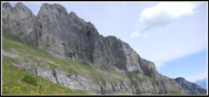 Alpes_chavalard-3.jpg